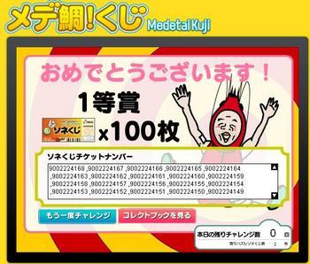 めで鯛1等賞3回目.JPG